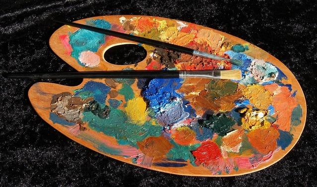 artist-palette-1172463-639x376