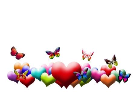 colorful-hearts-1170182-638x466