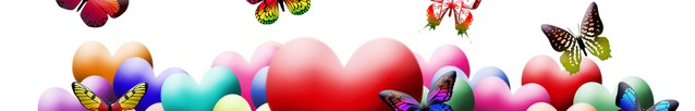 cropped-colorful-hearts-1170182-638x4661.jpg