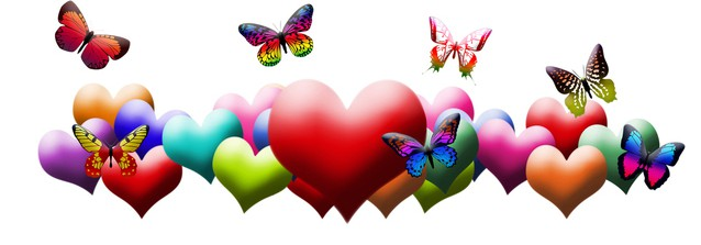 cropped-colorful-hearts-1170182-638x4662.jpg