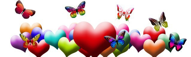 cropped-cropped-cropped-colorful-hearts-1170182-638x46621.jpg