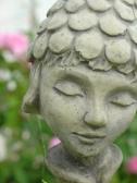 fairy-1235618-639x852.jpg