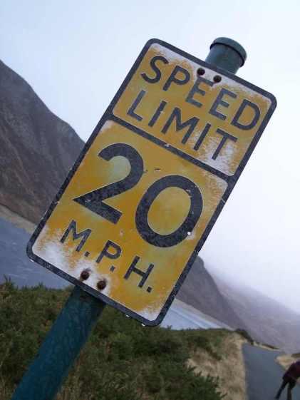 speed-1516920-639x853.jpg