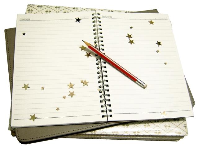 diary-1355444-639x477