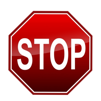 stop-sign-1444084-640x640