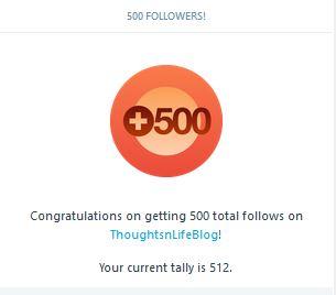 500_thankyou19112016
