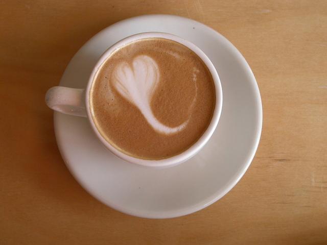 coffee-1559191-640x480