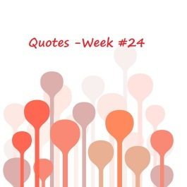 quotes24