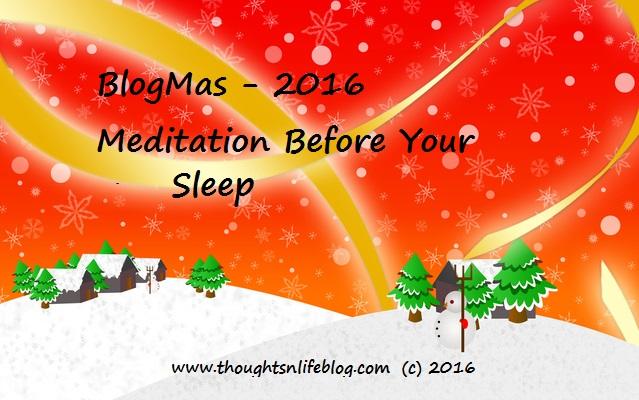 blogmas2016thoughtsnlifeblog