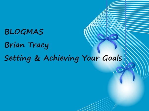 briantracysettingachieving-goals