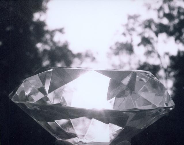 diamond-1504934-639x504.jpg