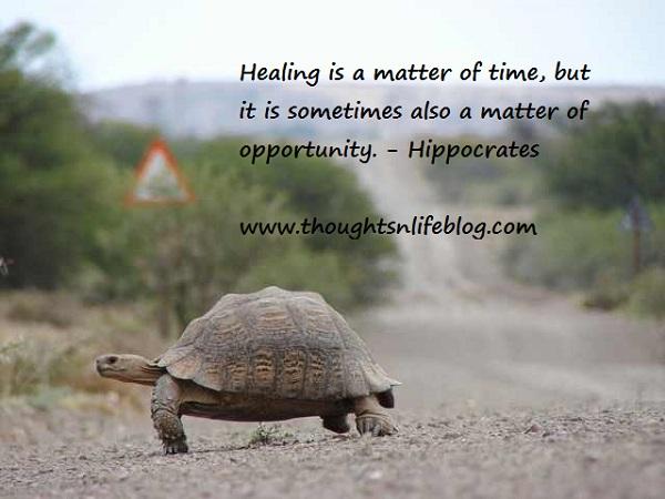 HealingQuote-thoughtsnlifeblog.jpg