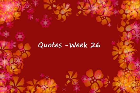 quotes-thoughtsnlifeblog
