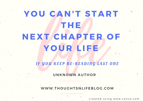 chapteroflife-thoughtsnlifeblog