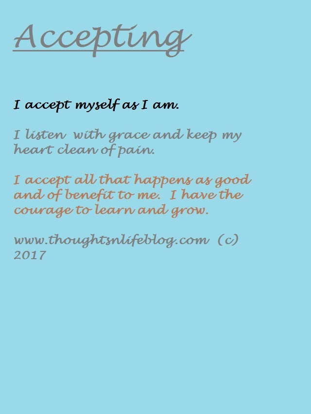 Accepting-thoughtsnlifeblog