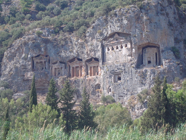 from-dalyan-1392070-640x480