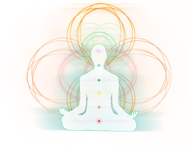 the-chakras-1165600-639x493