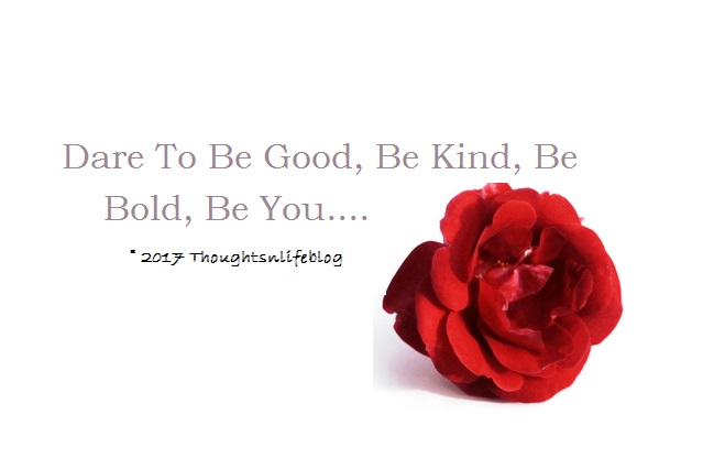 BellaDare beautiful-rose-1547454-639x426
