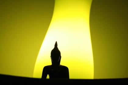buddha-light-1195635-639x426
