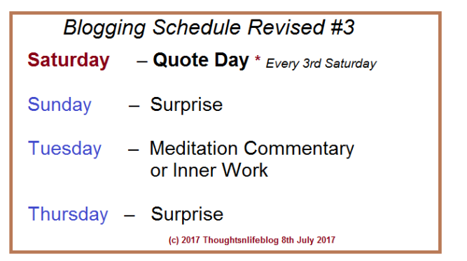 NewSchedule3 8thjuly2017