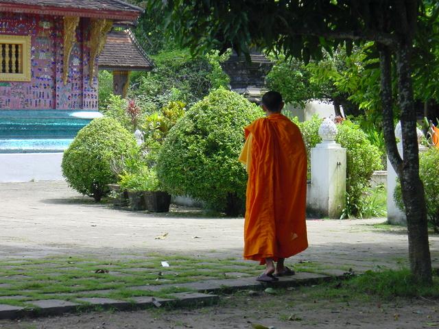 alaos-meditation-1442209-640x480