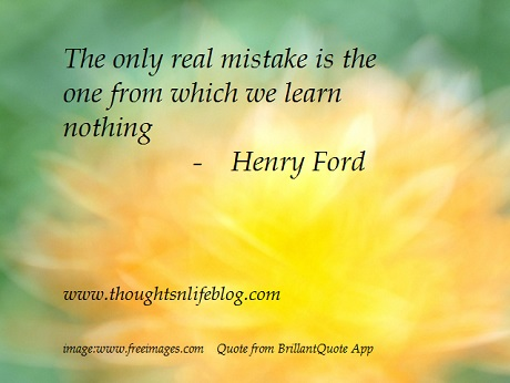Image result for quote jan 5
