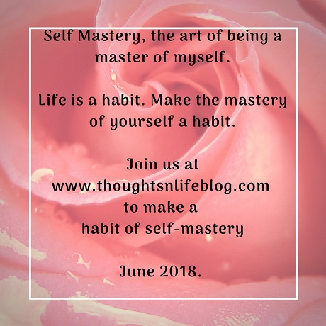 self mastery the invitation.jpg