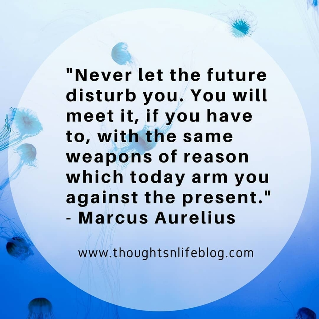 www.thoughtsnlifeblog.com