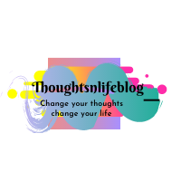 ThoughtsnLifeBlog